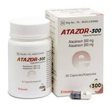 Atazor-30