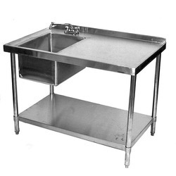Vegetable cutting table manufacturers suppliers wholesalers workwithnaturefo