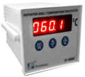 2.8K OHM Input Repeater  - P900