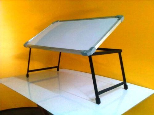 Aluminum Table Folding Table
