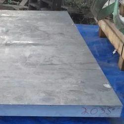 Aluminium ENAW-AlMg3 Plates & Sheets (EU EN, DIN, WNR AlMg3)