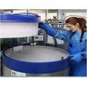 Cryogenic Storage Services