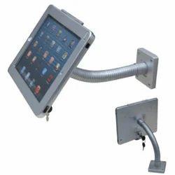 Wall Mount Kiosk for Tablet