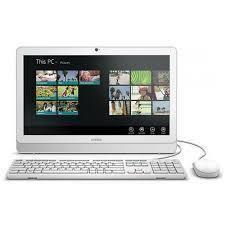 Dell Inspiron Aio 3052 New Desktop