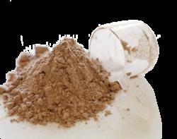 Herbal Henna Based Light Brown Hair Dyes