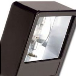 Fixtures Led Light