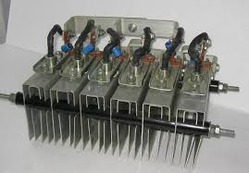 Three Phase Thyristor Module Rectifier