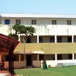 Class Rooms - Prefab Buildings