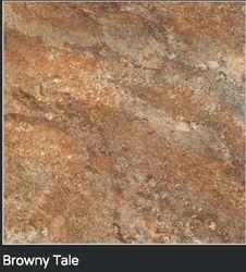 Good Quality Glazed Polished Floor Tile