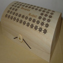 Designer Gifts Boxes