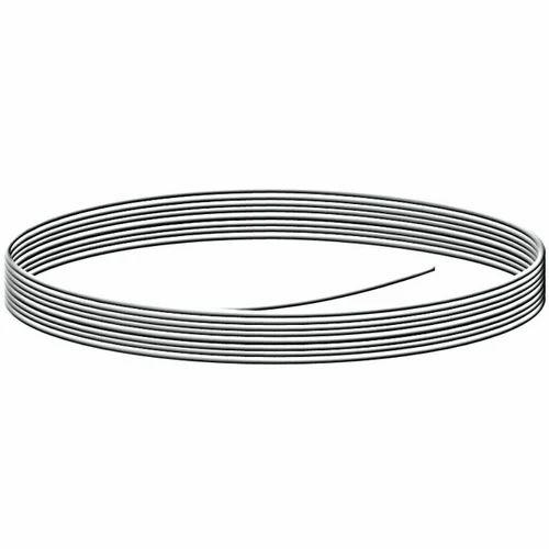 Nickel Wires - Nickel Silver Wire Manufacturer from Jaipur
