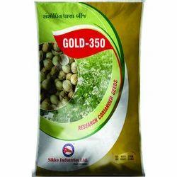Coriander (Gold-350) Seeds