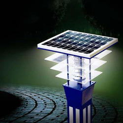 Solar light outdoor solar light manufacturer from navi mumbai outdoor solar light aloadofball Images