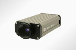 WAT-2400 IP Camera