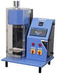 Plastic Testing Instrument