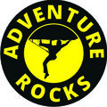 Adventure Rocks Pvt. Ltd.