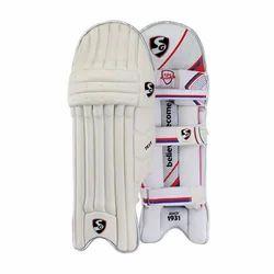 Sg Test Cricket Batting Pads