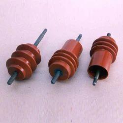 Drive ESP Insulators