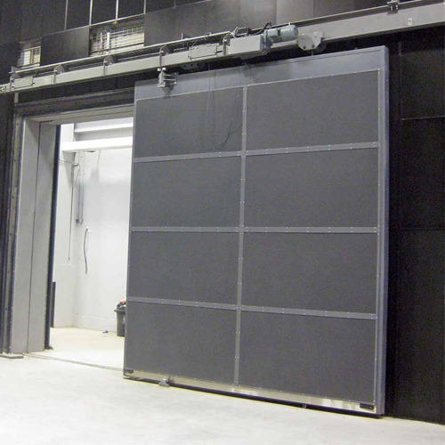 Ultracool Systems