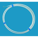 Guide Wire Ptfe Coated RADIX