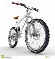 Road Sports Bicycle