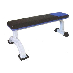 Work Exercise Bench