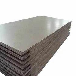 X10CrAlSi18 Plates