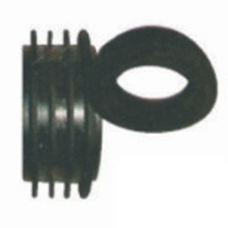 Rubber Gaskets In Kolkata West Bengal India