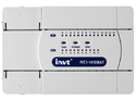PLC IVC1 Series Mini