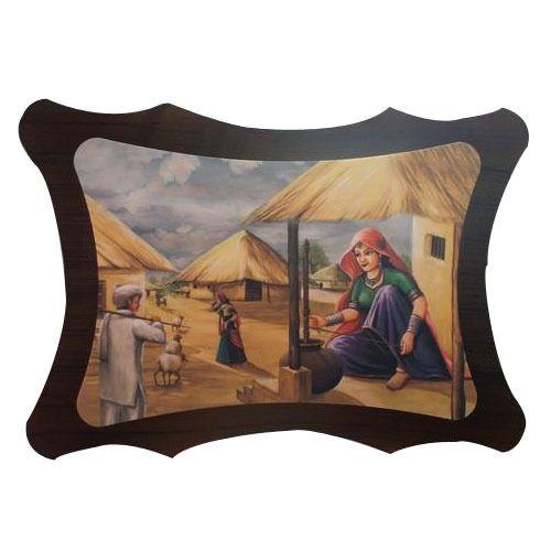 wooden wall frames designer wooden wall frames manufacturer from