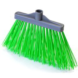 Street Broom Brushes