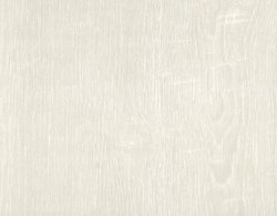 Laminate Flooring - Polar White IC 5095