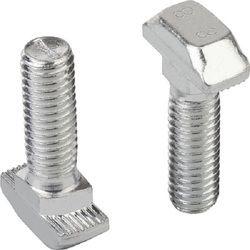 Hammer Head Screw