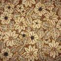 Embroidered Zardosi Work
