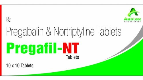 pregabalin tablets in pakistan with prices