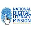 National Digital Literacy Mission Service