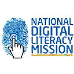 National Digital Literacy Mission Service