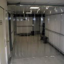 Anti Insect Pvc Strip Curtains Manufacturers Suppliers
