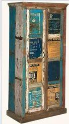 Rustic Cabinet - Rustic Furniture