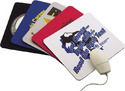 Mouse Pad Printing Machines