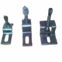Steel 304 Stone Clamp