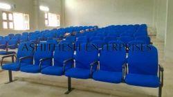 Customized Auditorium Chair AE-AC-35