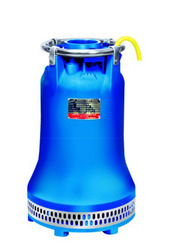 Dewatering Pump Submersible