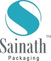 Sainath Packaging