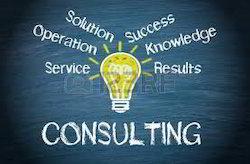 Business Management Consultancy