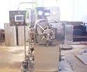 Multi Purpose Steam Sterilizers