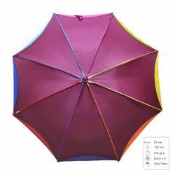 Designer Umbrella