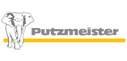 Putzmeister Concrete Machines Pvt. Ltd.