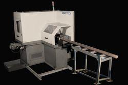 Indotech Circular Sawing Machine MAC 60