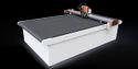 High Speed Digital Cutting System